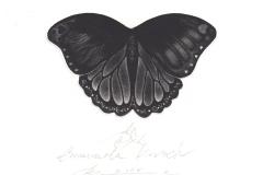 Vasil Angelov,  Exlibris Emanuela Kovach