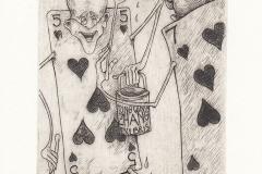 Aulmann_Eva_alice_in_Wonderland