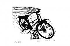 Busra_Sisman_By_bike