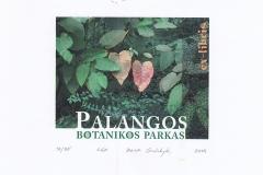 Gudelyte_Daiva_Plangos_Botanikos_Parkas