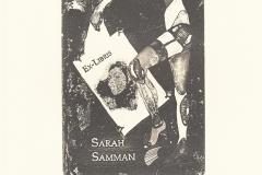 Malamski_Mihail_Sarah_Samman
