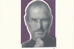 Muzaffer_Sera_Steve_Jobs