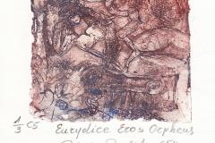 Petala_Eftihia_Eurydice_Eros_Orpheus
