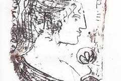 Petala_Eftihia_Vendis-Artemis