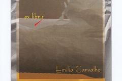 Petca_Ovidiu_Emilia_Carvalho