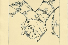 Al_Marri_Fatima_Ali_Love_Trust