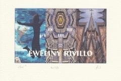 Aszkowski_Rajmund_Ewi_Eweliny_Rivillo
