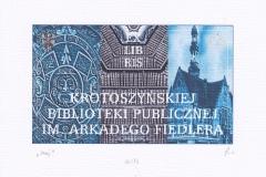 Aszkowski_Rajmund_Maj_Krotoszynskiej_Biblioteki_Publicznej