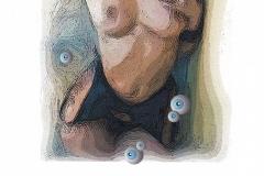 Braspennincx_Willy_Jurgen_Gurtzgen_Mode_eyes