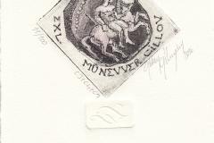 Gunaydın_Gulden_Coin_with_horse_