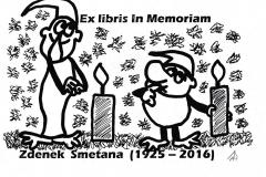 Hrynkiewicz_Adam_Memoriam_Zdenek_Smetana_1925_2016