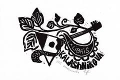 Kalashnikova_Alexandra_Folk_music