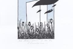 Rumyana Karastamova, Exlibris  Antonia Ivanova