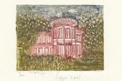Kars_Suggur_Ottoman_Building_I