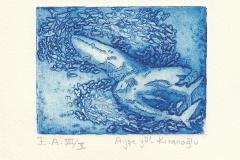 Kiranoglu_Ayse_Gul_Sea_life