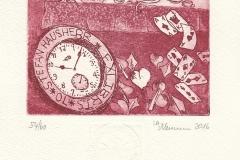 Neumann_Marlene_Alice_in_Wonderland