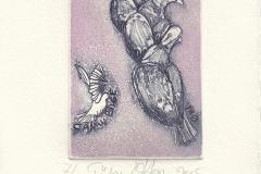 Oktem_Tulay_Lovely_doves
