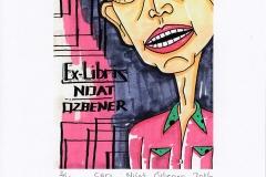 Ozbener_Nijat_Nijat_Ozbener_I