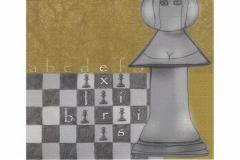 Pavlova_Palina_Chess_II