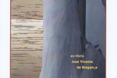 Petca_Ovidiu_Jose_Vicente_de_Braganca