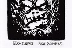 Rojas_Sebastian_Rob_s_Zombie