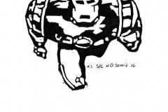 Semiz_Hami_Onur_Iron_Man