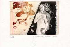Maria_Maddalena_Tuccelli_Botticeli_Venus