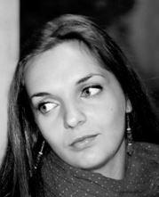 polina-krasimirova-petrova