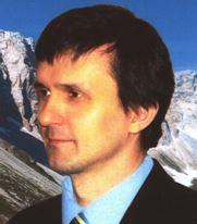 rajmund-aszkowski