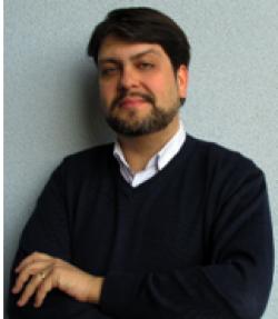 Silva, David Fernandes